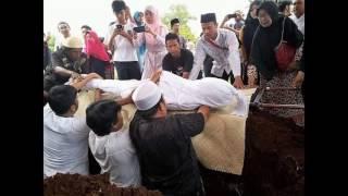 Pemakaman Almarhumah Ibu Nibras O.R Salim MP3 Songs