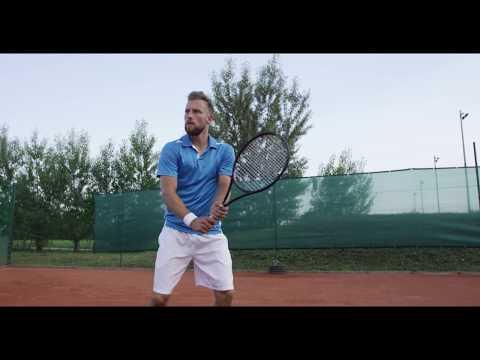 La Success Story SCC-NetApp avec la Fédération Française de Tennis