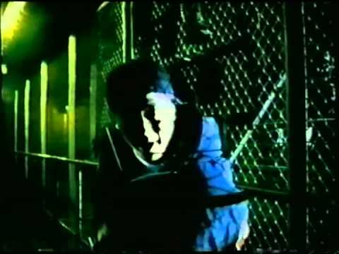 Bomb A Head (Original Debut Video) 1st -- Baby P., M.C.A.T.
