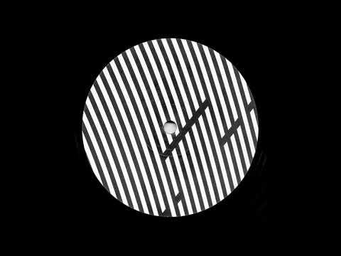 Hydergine - Cold Exploration (Reflective Reshape) [MINIMOOD011]