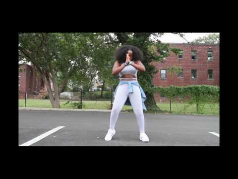 Toofan   TERÉ  by (afrocentric queens)