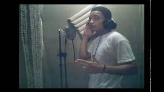 Angel Feat. El Socio & Young Jay - Sin Ti No Puedo Estar. Prod By: Breaker  (Video Fotos Oficial)