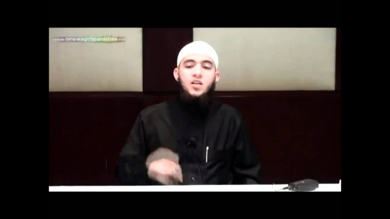 Islamic Ruling Regarding Women Plucking Eyebrows According To The
