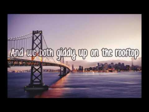 San Francisco by Cascada  Lyrics 