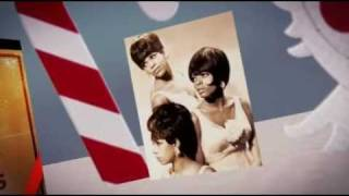 from the 1965 album MERRY CHRISTMAS - THE SUPREMES - created at htt...