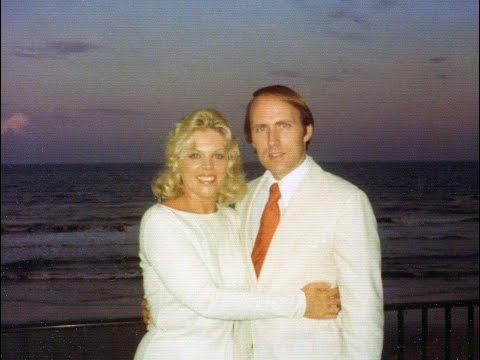 Doug Graham November 6,1942 - April 7, 2016