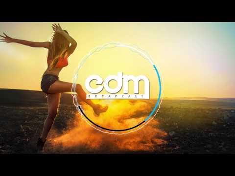 Sander van Doorn, Martin Garrix, DVBBS feat. Aleesia - Gold Skies (Elephante Remix)