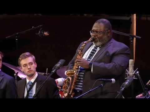 160514 JLCO 1st set Miles Davis