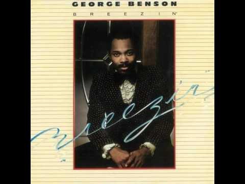 George Benson - Affirmation  1976 (Original Studio Version)