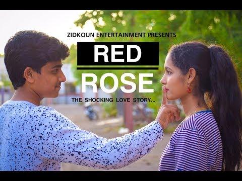 Red Rose | Ek ajnabee Haseena Se | Suryaveer | Rahul Jain | Chitti Na Koi Sandesh | Jaggit Singh