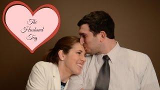 Husband Tag :: Meet My Husband! Thumbnail
