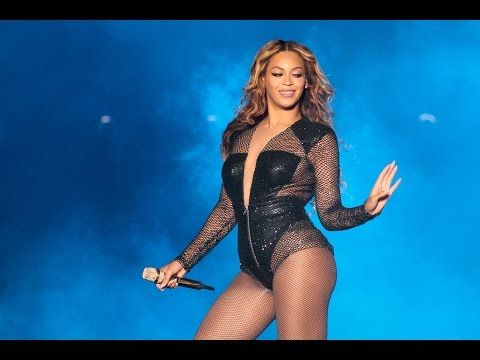 Beyonce Net Worth Cars and Houses Style and Fashion 2017