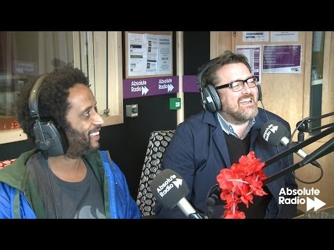 Download Youtube: Elbow talk 'The Take Off and Landing of Everything' Interview 2014