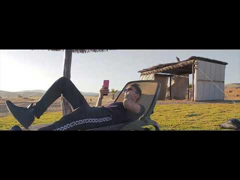 UNDER - ALLO OUI (Music Video)