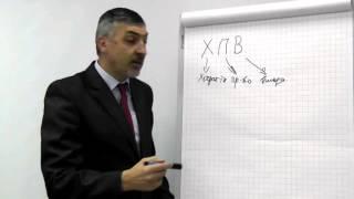 Массовые продажи в кризис  Урок 1  Отстройка от конкурентов