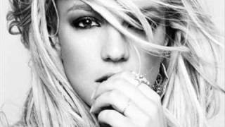 Britany Spears-Piece Of Me[With Lyrics]