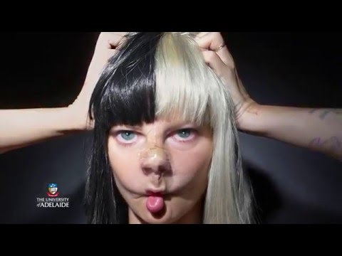 Sia Furler Institute for Contemporary Music and Media