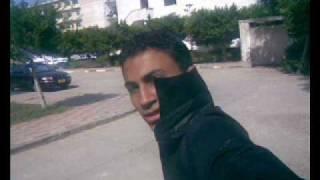 cute sexy arabic boys