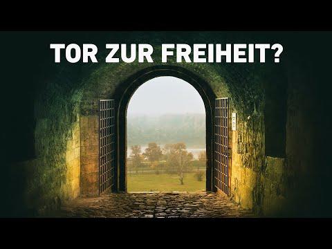 Der grüne Pass – Das Tor zur Freiheit oder trojanisches Pferd?