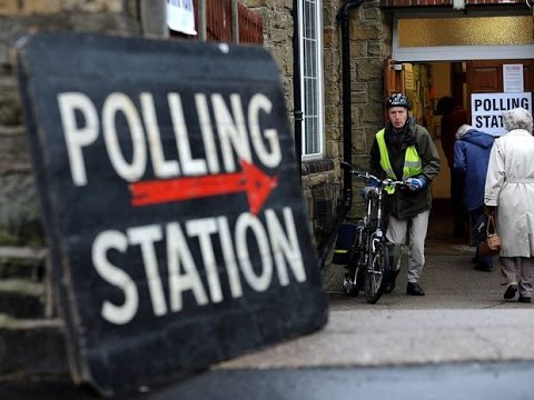 General election 2015: Results could lead to a 3-way coalition and the start of 5-party politics