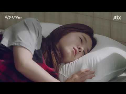 Age Of Youth Episode 1 - ENG SUB -