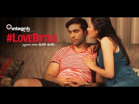 #LoveBytes - Episode 7 - Jealousy