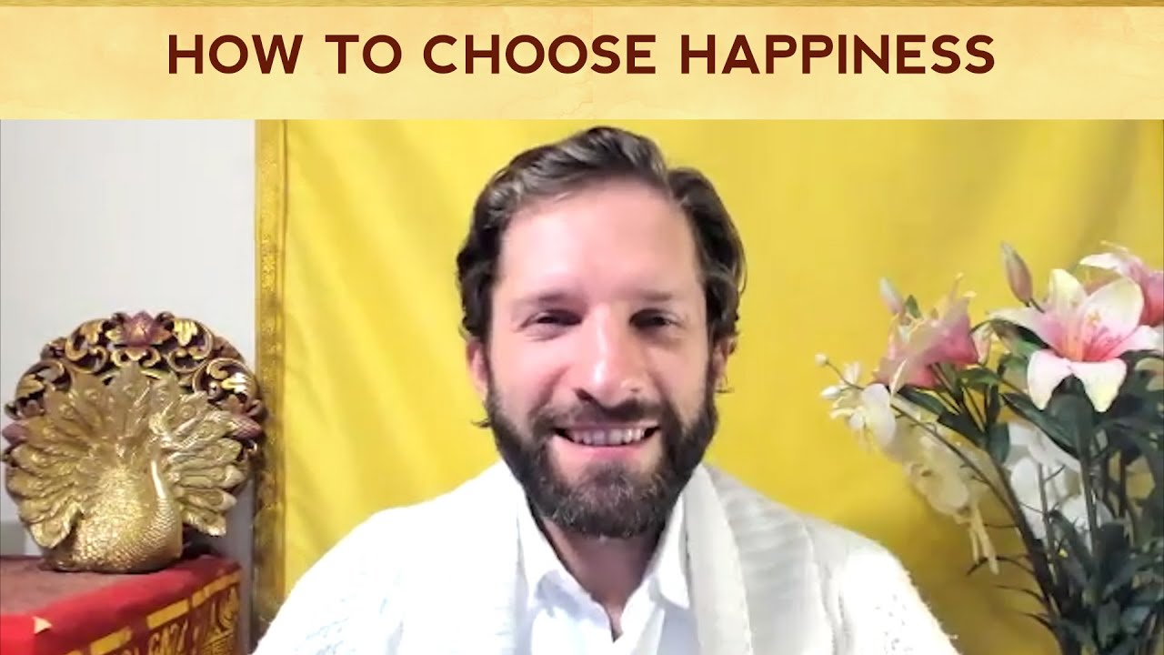 Download Happiness  the Art and Science of Choosing Happiness