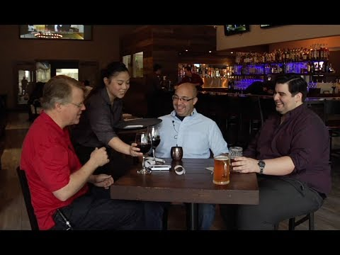 Slingr - Scoble's (getting) Heated Discussion on the True Ad-Less Revenue Model