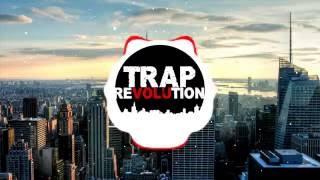 Скачать Trap Revolution Rihanna Bitch Better Have My Money GTA Remix