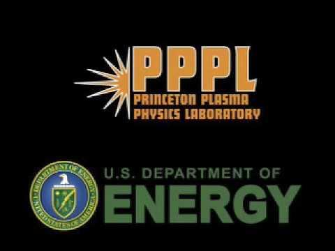 The Neutron Express - Princeton Plasma Physics Laboratory
