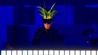 Baixar Pet Shop Boys - My Girl (live) 2009 [HD]