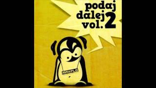 """Buka ft K2 - """"Cdn""""/ """"Podaj Dalej 2"""""""