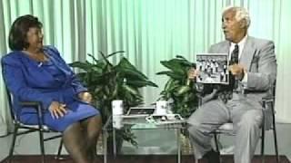 Video Beatles in Cincinnati - Steve Kirk interview WING 1410 AM radio Dayton Ohio DJ WSAI 1964 download MP3, 3GP, MP4, WEBM, AVI, FLV Agustus 2017