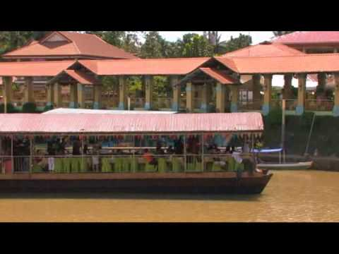 Camella Homes Bohol