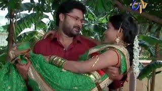 Attarintiki Daredi - అత్తారింటికి దారేది - 8th December 2014 - Episode No 25