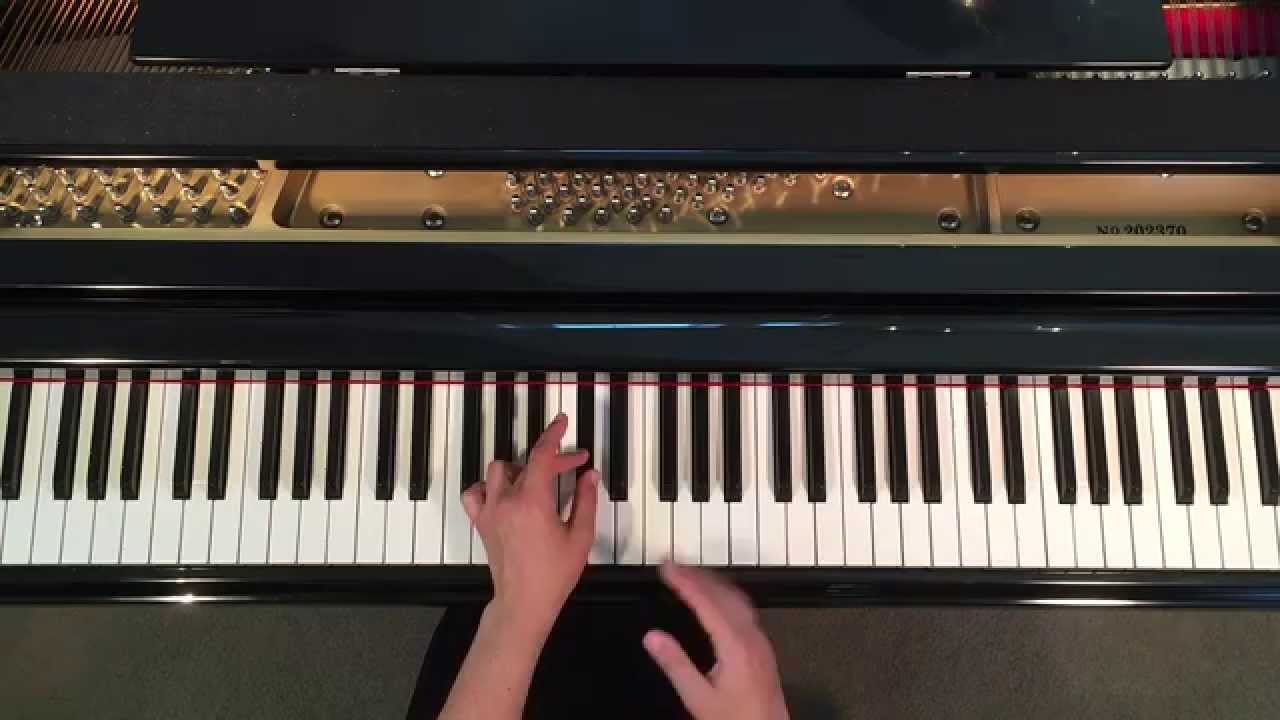 A chord piano how to play a major chord on piano youtube a chord piano how to play a major chord on piano hexwebz Choice Image