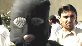 Kill Capture Taliban | Modern War Documentary 2018