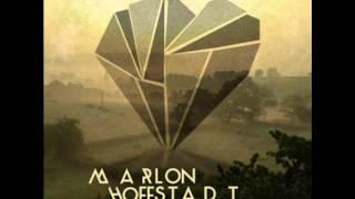Marlon Hoffstadt - I Got Love (Original Mix) Nate Dogg sample
