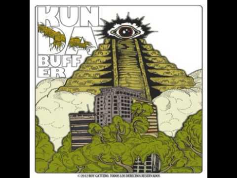 Kundabuffer - Amanecer