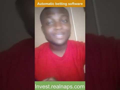 Autobetting review funny bets on rockets