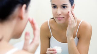 How Keep Your Skin Healthy