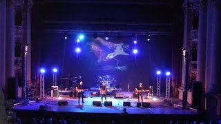 Full Concert HD ITALIAN DIRE STRAITS Live In Verona
