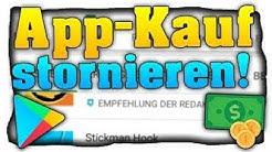 MMOGA GELD ZURÜCK BEKOMMEN | Stonieren | MMOGA | Stufftuck