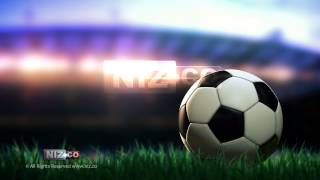 Video Soccer Grass - Royalty FREE Background Loop HD 1080p download MP3, 3GP, MP4, WEBM, AVI, FLV Oktober 2017