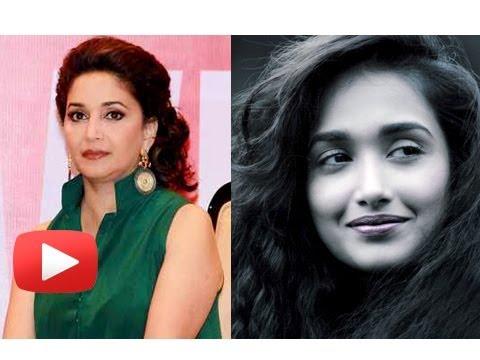 Madhuri Dixit, Juhi Chawla Express Their Condolences On Jiah Khan's Death