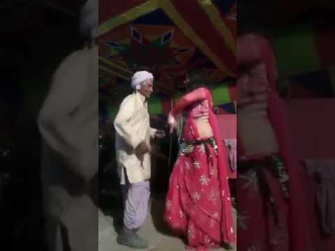 Aayega Maza Ab Barsaat Ka | Andaaz Songs | Akshay Kumar
