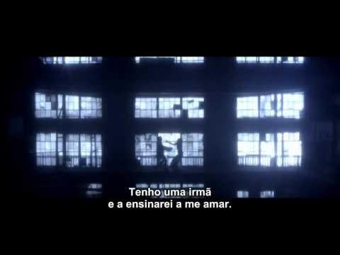 Trailer do filme Almas Desesperadas