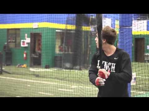 Premier Academy Baseball