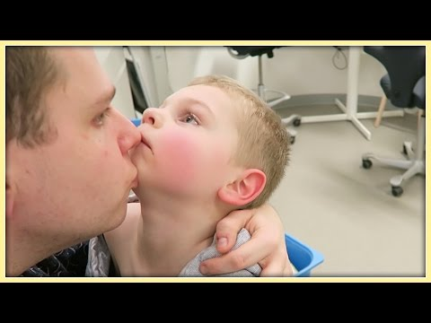 Aiden stopte met ademhalen.. | Extra video | Familie Vlogs.nl