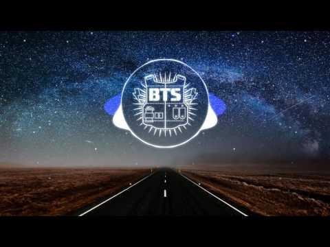 BTS (방탄소년단) - Path (길) 3D Audio